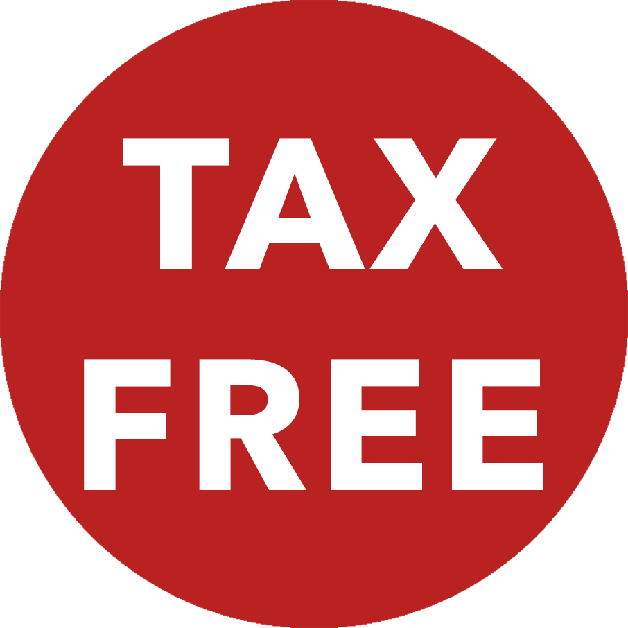 matched-betting-is-tax-free