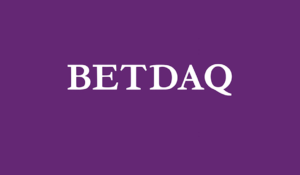 Betdaq