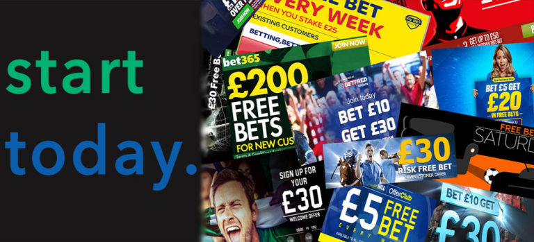 the-sure-bettor-start-matched-betting-today