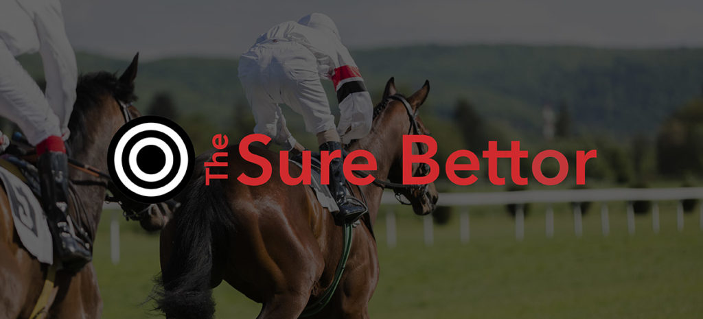 welcome-to-the-sure-bettor