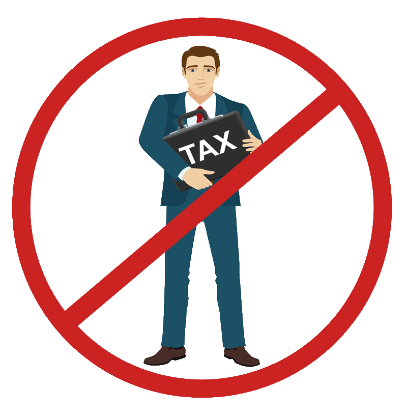 matched-betting-is-tax-free-profit