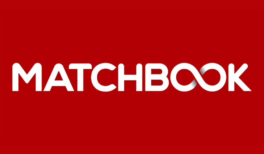 Matchbook betting exchange