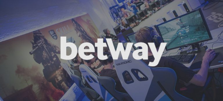 betway-sponsor-esports-esl-pro-league