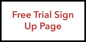 sign-up-for-a-free-trail-at-the-sure-bettor