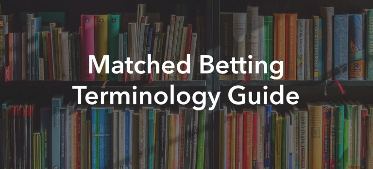 matched-betting-terminology