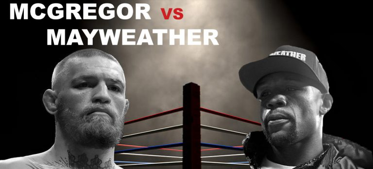 mayweather-vs-mcgregor-superfight