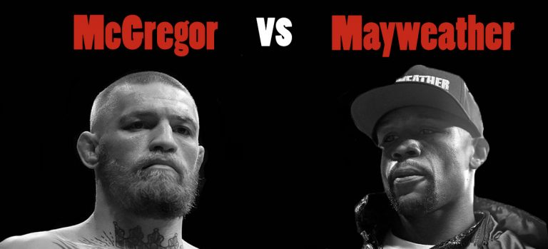 mcgregor-vs-mayweather-fight