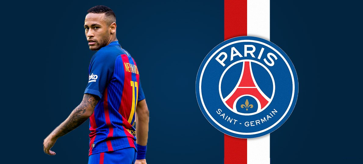 neymar-moves-to-psg