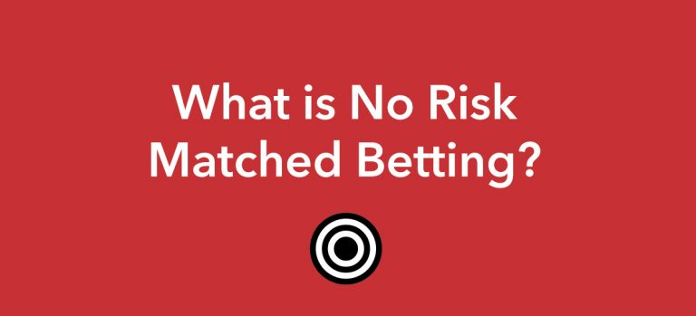 risk-free-matched-betting