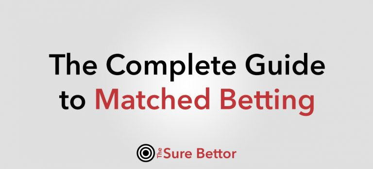 the-complete-guide-to-matched-betting