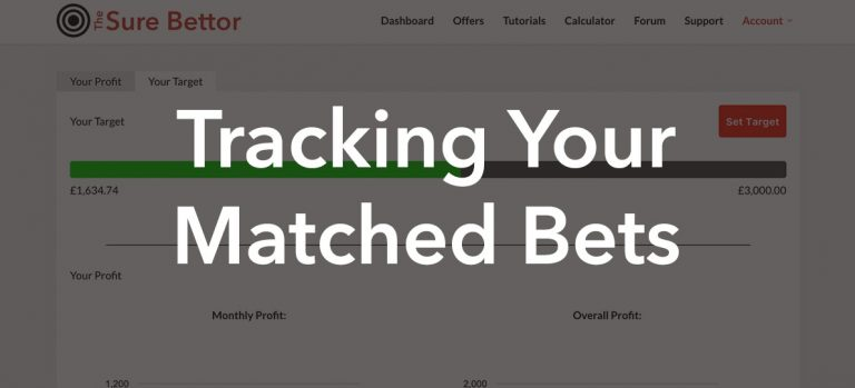 tracking-your-matched-bets