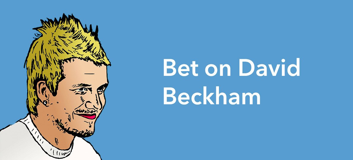 still-bet-on-david-beckham