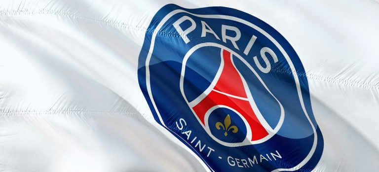 psg-investigated-by-uefa
