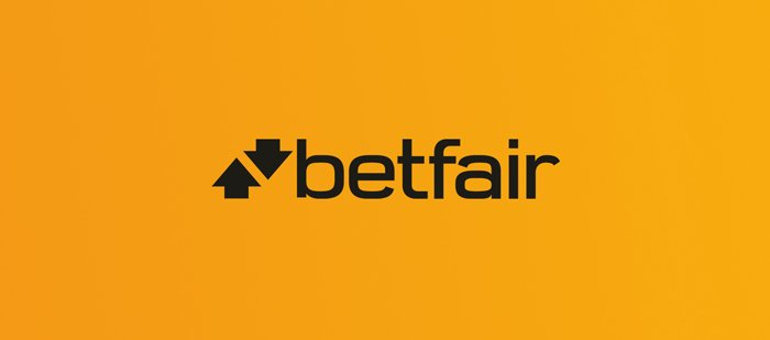 What is liquidity at Betfair betting exchange?