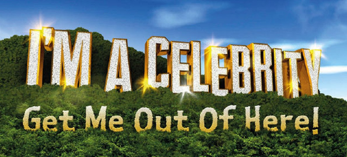 I'm A Celebrity - Who is the Sure Bet?