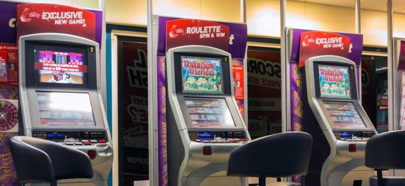 Review on FOBTs - The Sure Bettor