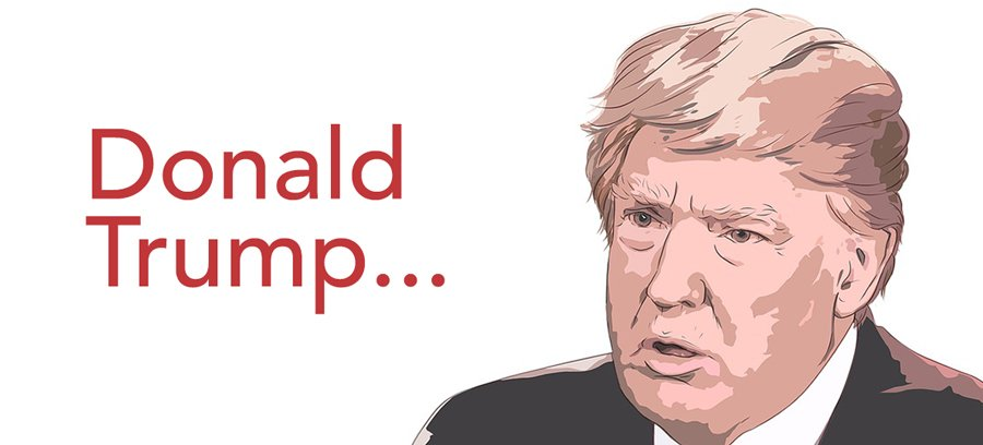 Matched betting on Donald Trump