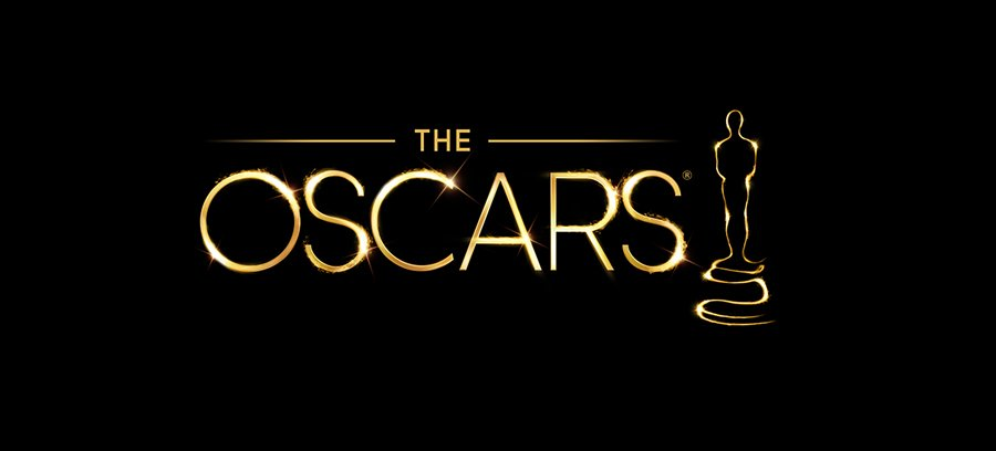 Matched betting on the Oscars 2018