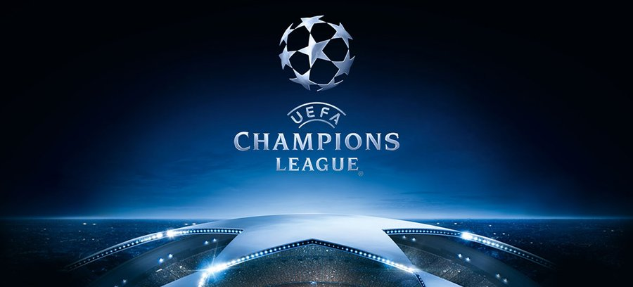 Matched betting and Champions League changes