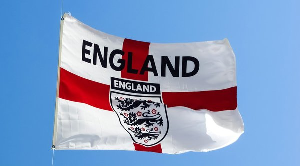 Matched betting on the World Cup - England football