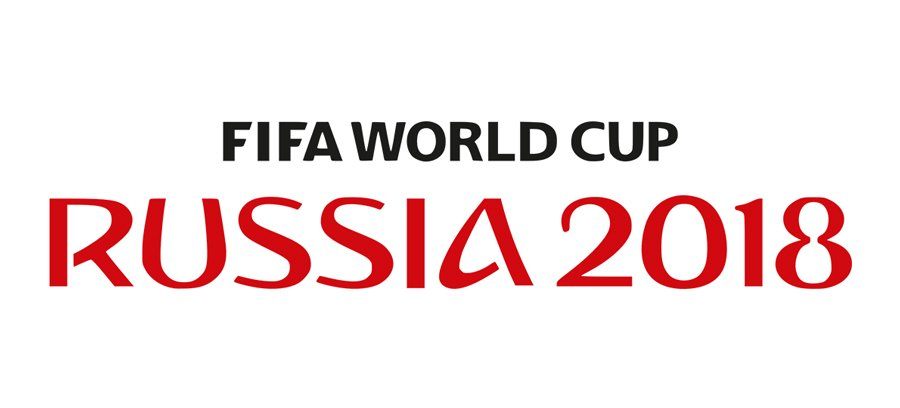 Matched betting on the World Cup 2018