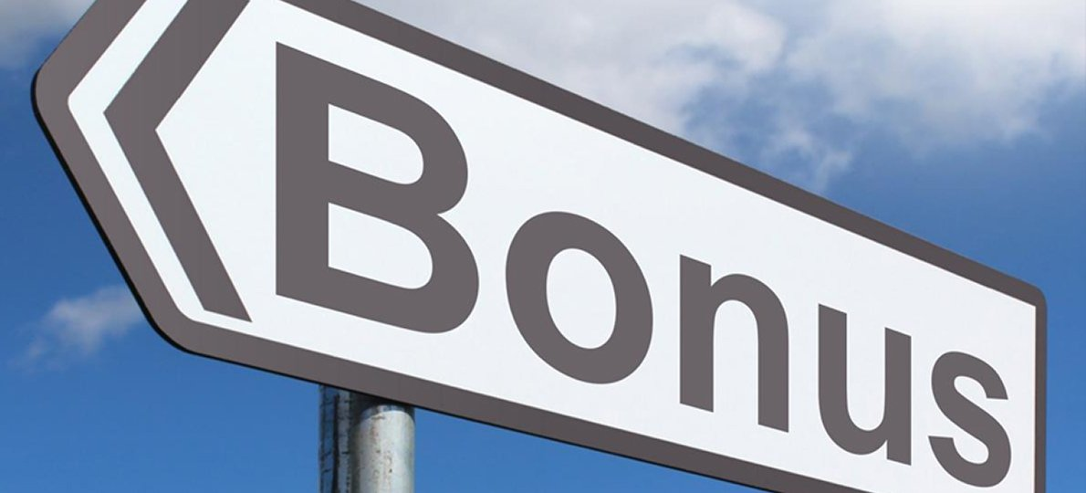 Best betting bonuses and offers for matched bettors - The Sure Bettor
