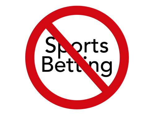 Is matched betting legal in the US