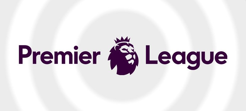 Premier League matched betting