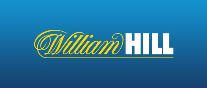 What William Hill say about no risk matched betting