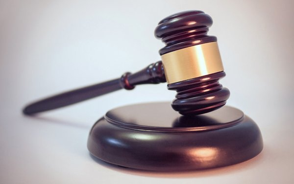 Is matched betting legal?
