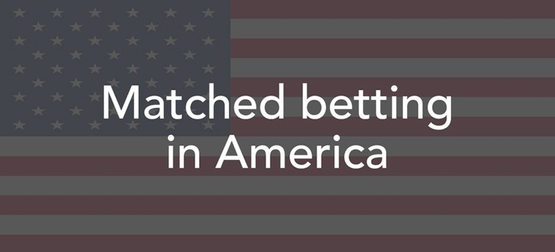 In match betting usa south point sports betting app