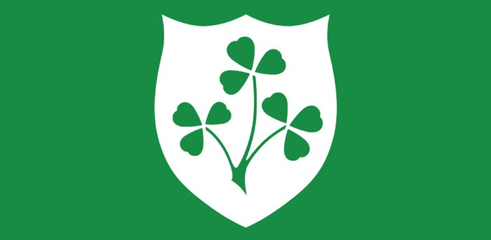 Ireland Rugby - 6 Nations 2019