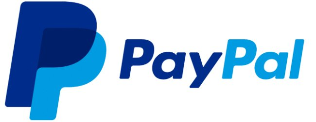 Which bookmakers accept PayPal