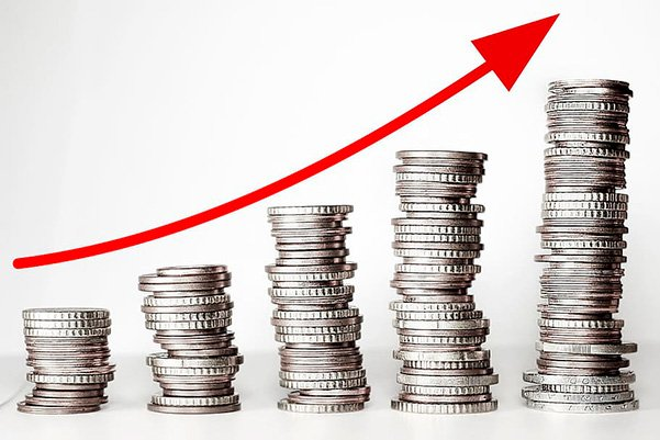 Increase money matched betting