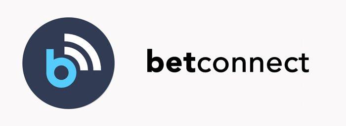 Betconnect logo