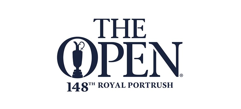 British Open 2019 preview