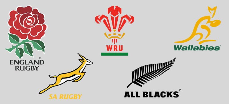 Rugby World Cup 2019 - Betting tips