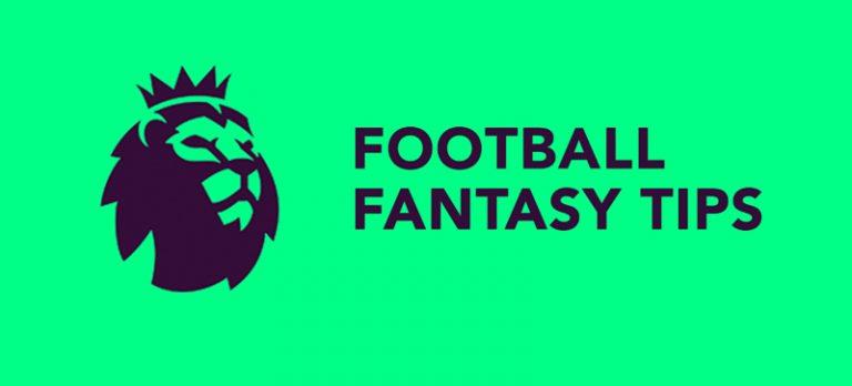 Football fantasy tips