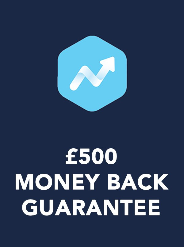 Football Index money back guarantee