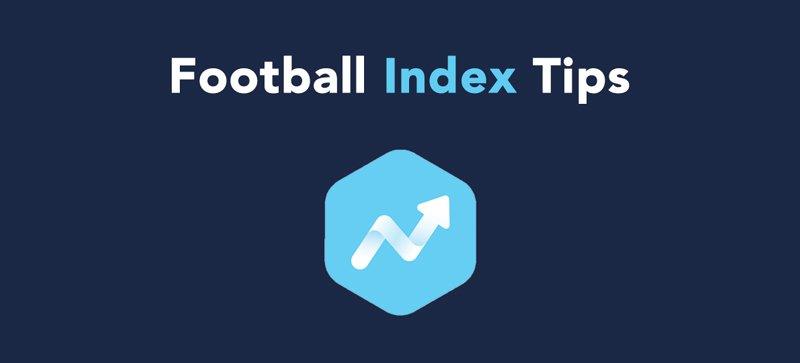 Football Index tips 2020