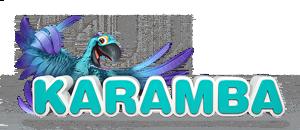 New bookmakers - Karamba