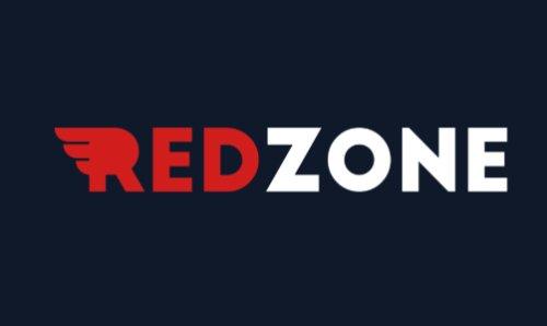 Redzone - new bookmaker