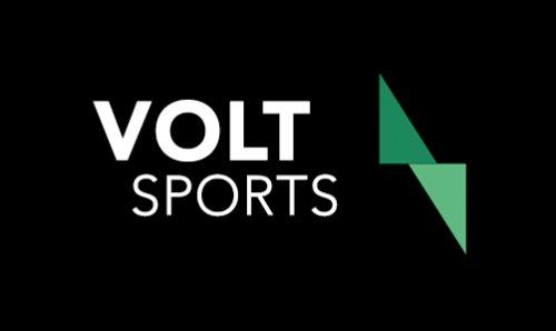 Volt Sports - new bookmakers