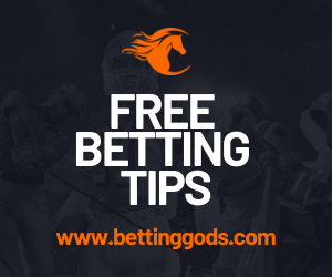 Free betting tipsters r glm predict binary options