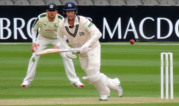 Easy cricket bets to place