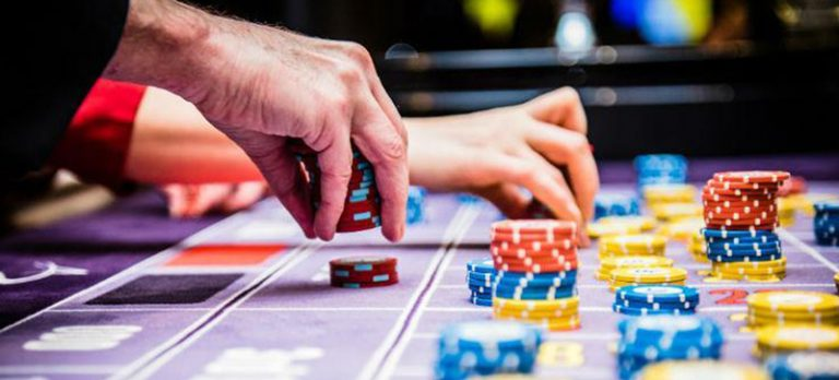 Maximise casino experience