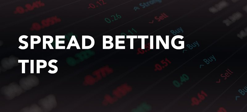 spread betting uk tipsters