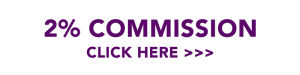 Betdaq commission rate - 2%