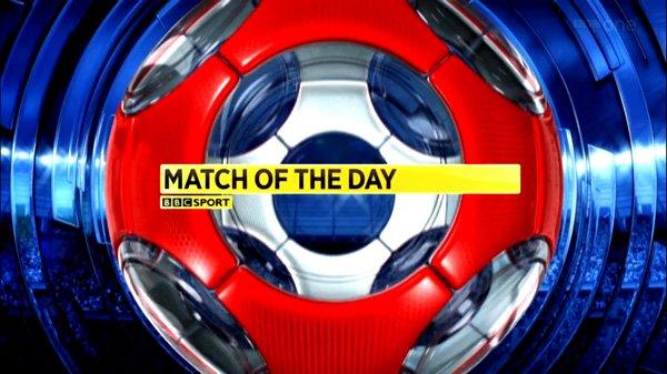 Watch BBC Sports MOTD