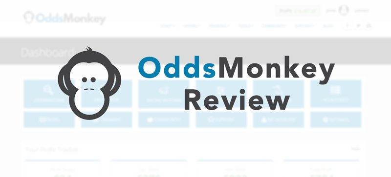 OddsMonkey review 2020